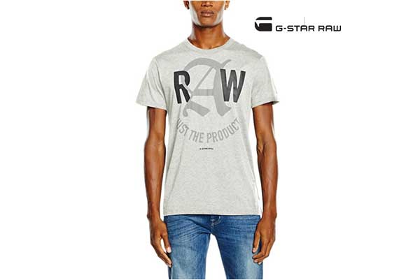 camiseta g-star raw micolas barata oferta descuento chollo blog de ofertas.j
