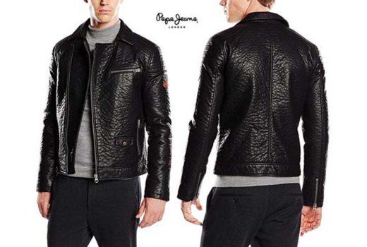 cazodora pepe jeans glandon barata chollos amazon blog de ofertas bdo