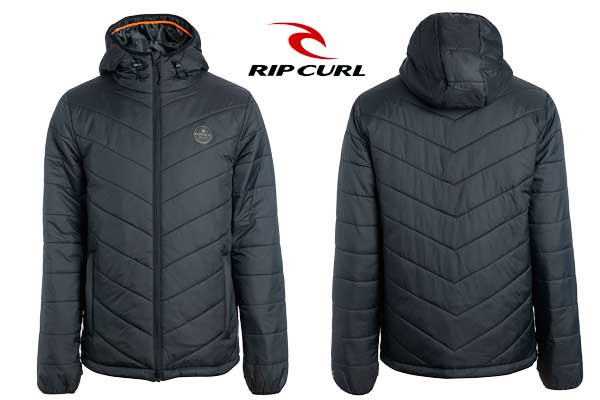Rip Curl Melt Anti Insulated