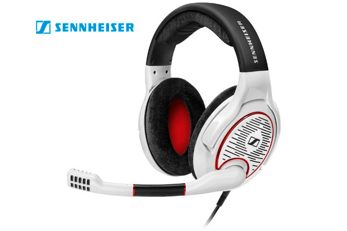 chollo auriculares sennheiser gaming baratos chollos amazon blog de ofertas bdo