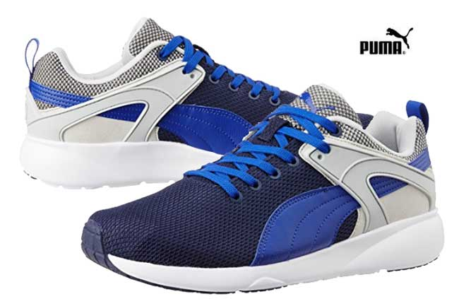 chollo zapatillas puma ariel blaze baratas chollos amazon blog de ofertas BDO