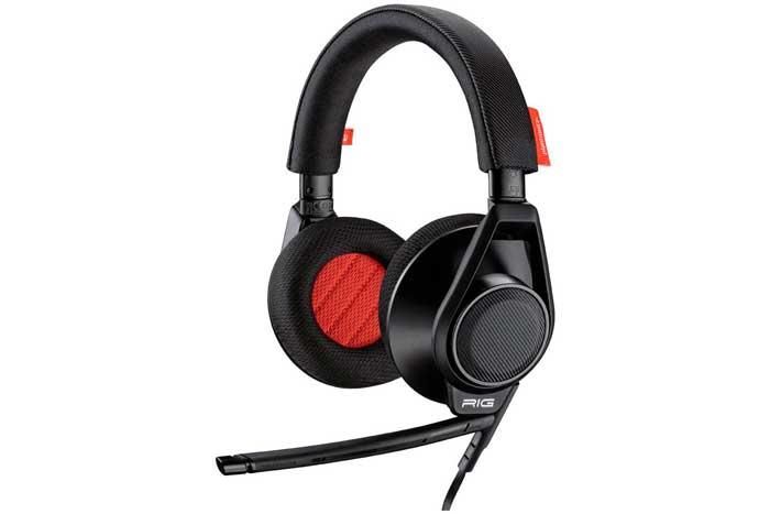 comprar auriculares plantronics baratos rebajas chollos amazon blog de ofertas bdo