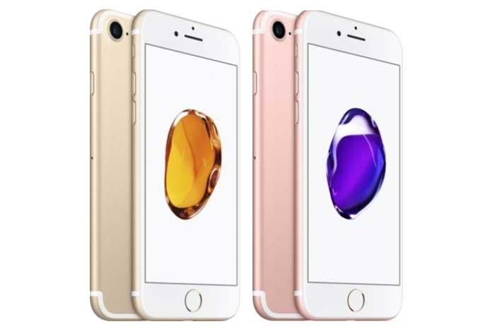 comprar iphone 7 128gb barato chollos ebay blog de ofertas bdo