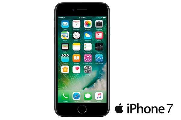 comprar iphone 7 barato ofertas blog de ofertas descuentos chollos b