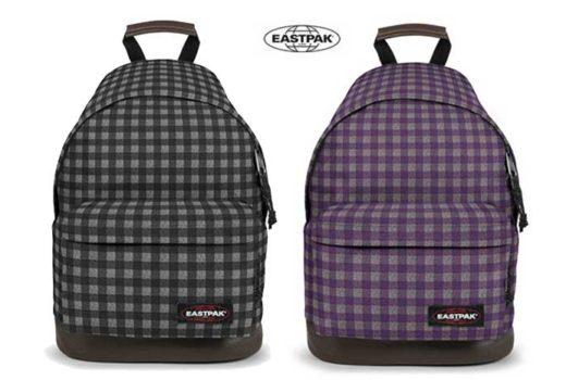 comprar mochila eastpak wyoming barata chollos amazon blog de ofertas bdo