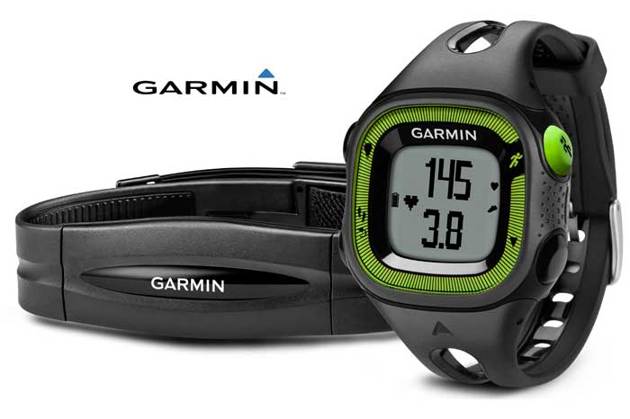 comprar reloj gps garmin forerunner 15 barato hrm rebajas chollos amazon blog de ofertas bdo