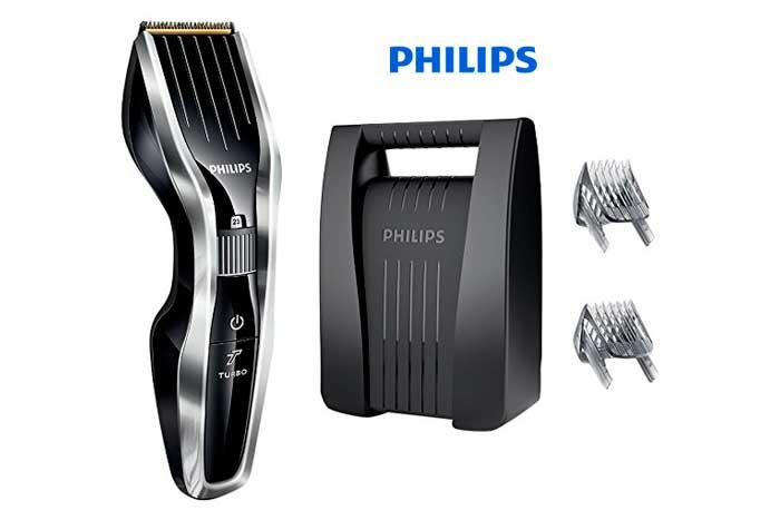 Donde comprar philips hc5450 80 barata ahora 29 al 43 for Donde comprar ceramica barata