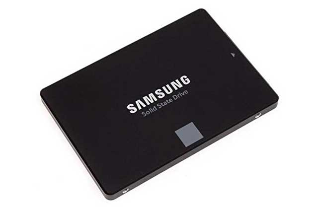 disco duro ssd samsung 850 evo barato 240gb 500gb chollos amazon blog de ofertas BDO