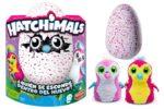 ¿Dónde comprar huevo Hatchimals barato? Ahora 74,98€