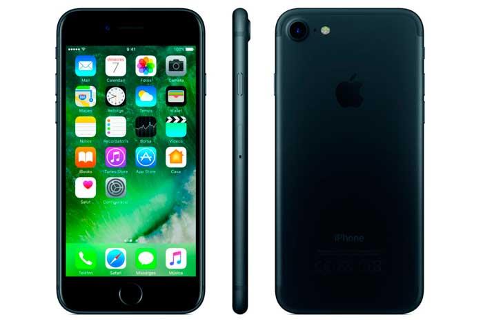 donde comprar iphone 7 128gb barato chollos amazon blog de ofertas bdo