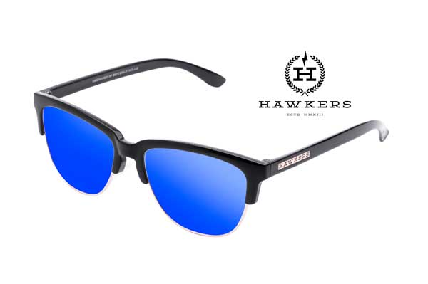 gafas Hawkers Diamond Black Sky baratas ofertas descuentos chollos blog de ofertas
