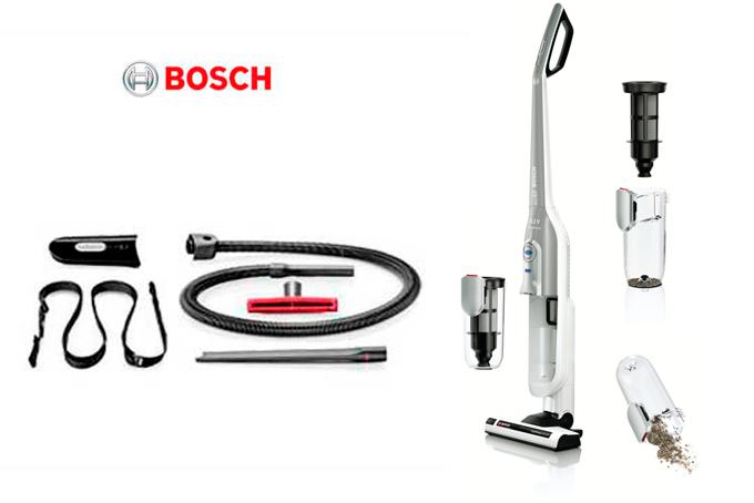 aspirador escoba bosch BBH625W60 barato oferta descuento chollo blog de ofertas