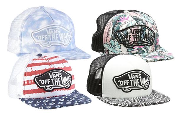 gorras vans baratas chollos ofertas descuentos blog de ofertas