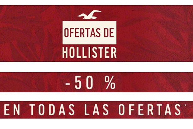 hollister-50-descuento-ofertas-blog-de-ofertas-chollos-descuentos-rebajas-BDO