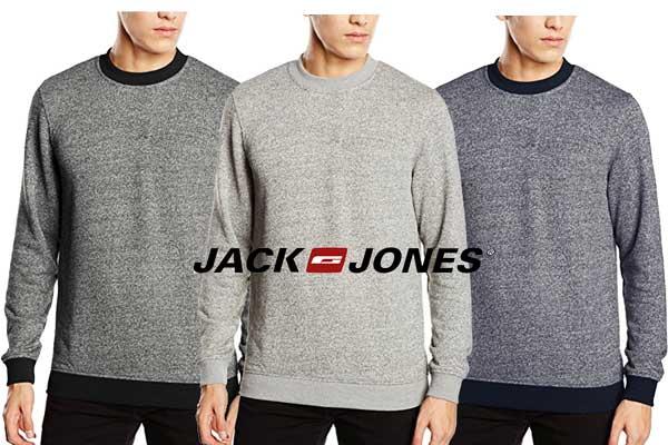 jersey jack jones andy barato oferta descuento chollo blog de ofertas