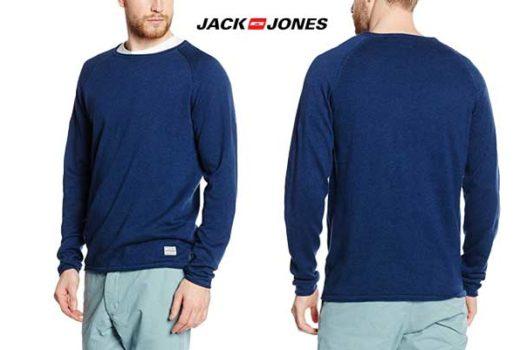 jersey jack jones union barato oferta descuento chollo blog de ofertas