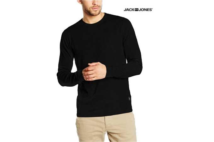 jersey jack jonoes basic barato chollos amazon blog de ofertas rebajas BDO