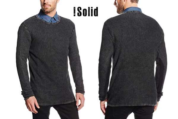 jersey solid stanley barato oferta descuento chollo blog de ofertas