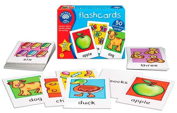 juego de cartas orchard toys barato oferta descuento chollo blog de ofertas .