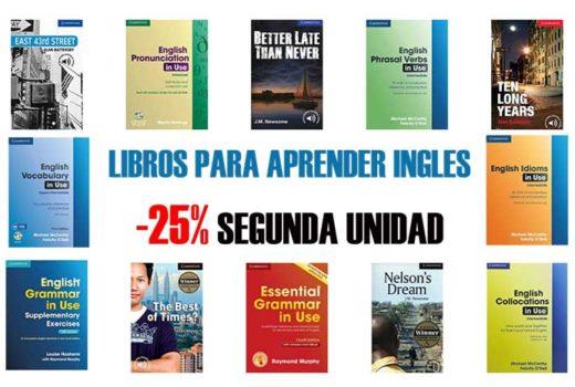 libros escuela idiomas baratos rebajas chollos amazon blog de ofertas BDO.jpg