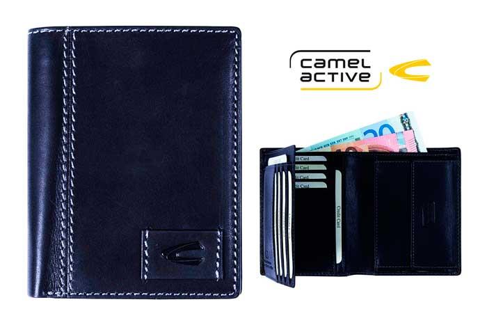 monedero camel active barato chollos amazon blog de ofertas bdo