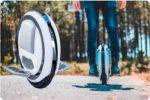 ¡Sólo HOY! Monociclo Ninebot One E+ barato 660€-364€Descuento