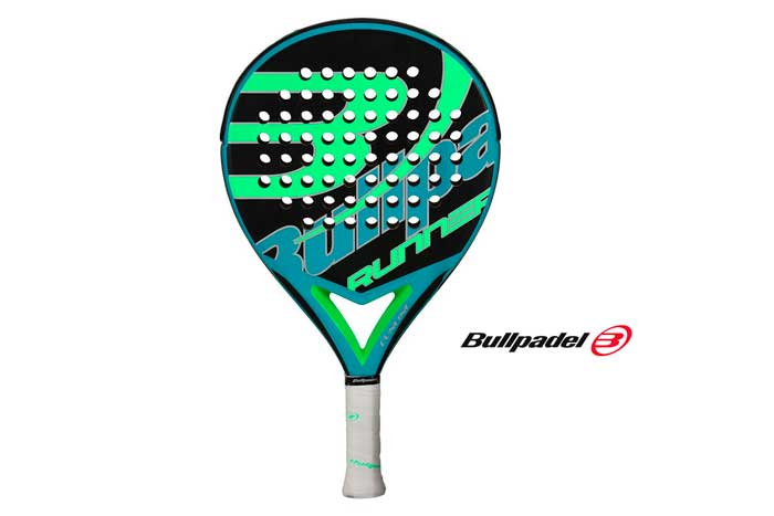 pala bullpadel runner barata chollos amazon rebajas descuentos blog de ofertas BDO