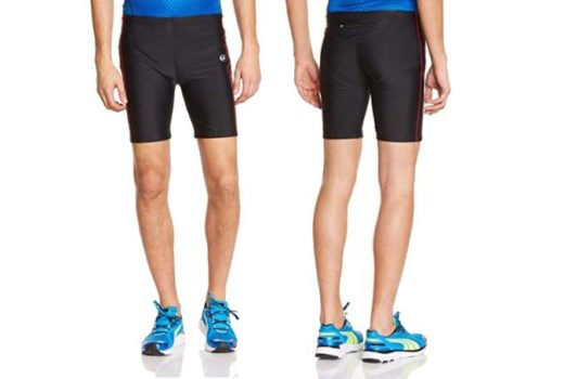 pantalon running ultrasport barato chollos amazon blog de ofertas BDO