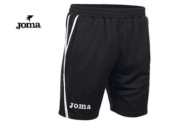 pantalones cortos joma game baratos ofertas descuentos chollos blog de ofertas