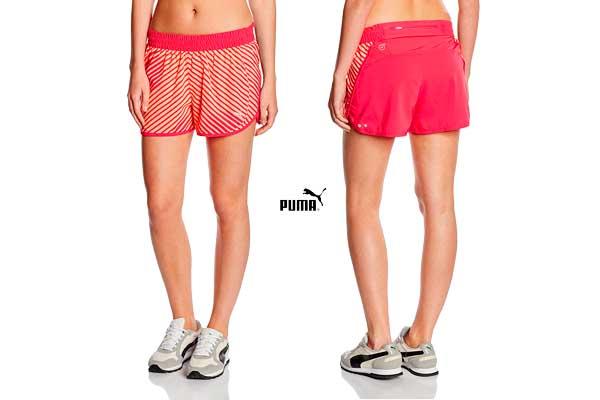 pantalones cortos puma baratos ofertas descuentos chollos blog de ofertas