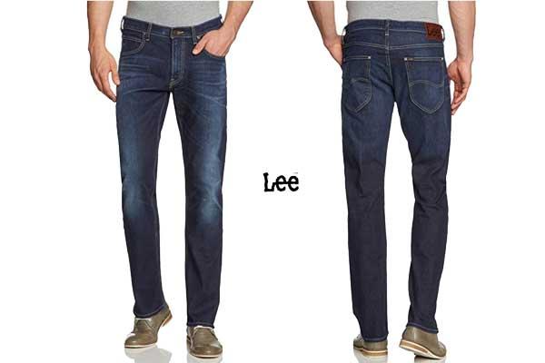 pantalones vaqueros lee blake baratos ofertas descuentos chollos blog de ofertas