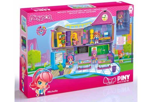 pinypon instituto piny barato chollos amazon blog de ofertas BDO