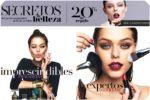 Secretos de Belleza en El Corte Inglés 20% de Regalo