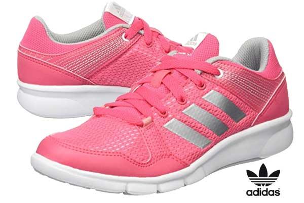 zapatillas Adidas Niraya baratas ofertas descuentos chollos blog de ofertas