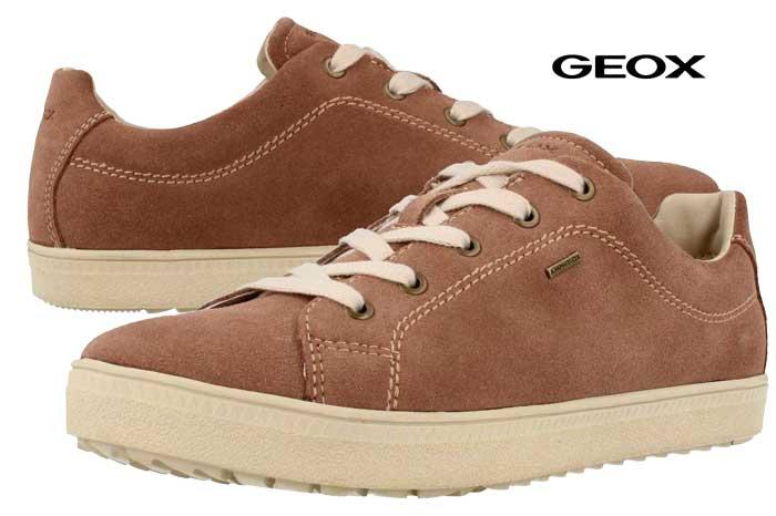 zapatillas geox d amaranth baratas chollos ebay blog de ofertas bdo
