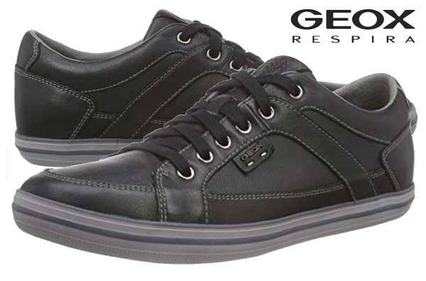 2d2dc3c9 zapatillas geox u box d baratas ofertas descuentos chollos blog de ofertas