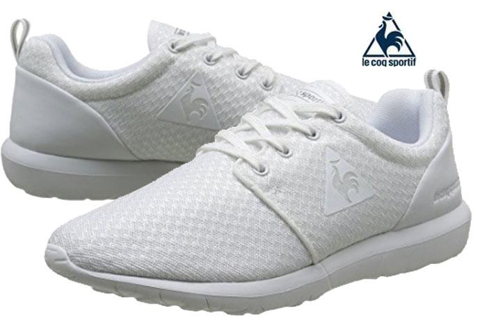zapatillas le coq sportif Dynacomf baratas ofertas chollos blog de ofertas