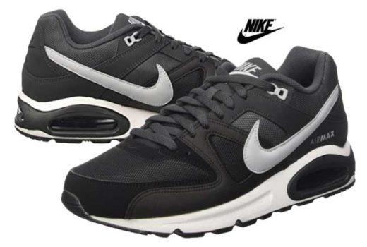 zapatillas moda nike air max command baratas chollos amazon blog de ofertas BDO