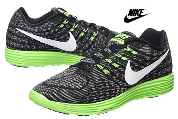 zapatillas nike lunartempo 2 baratas chollos amazon blog de ofertas BDO