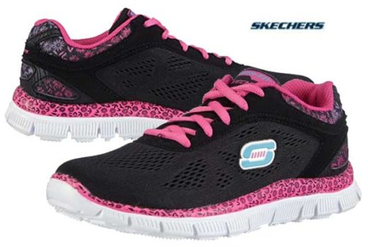 zapatillas skechers nina baratas rebajas chollos amazon blog de ofertas BDO