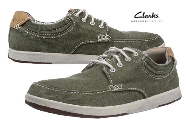 zapatos clarks norwin vibe baratos rebajas chollos amazon blog de ofertas bdo