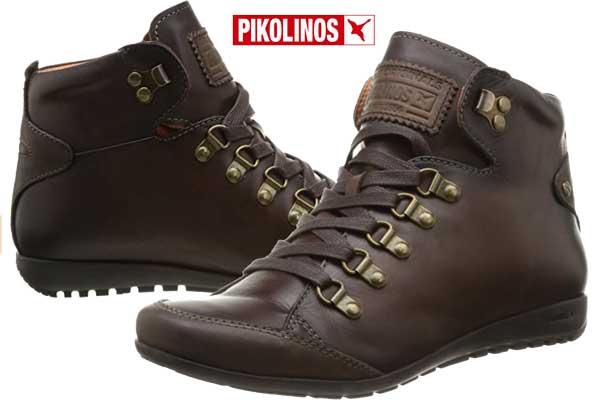 zapatos pikolinos lisboa baratos ofertas descuentos chollos blog de ofertas