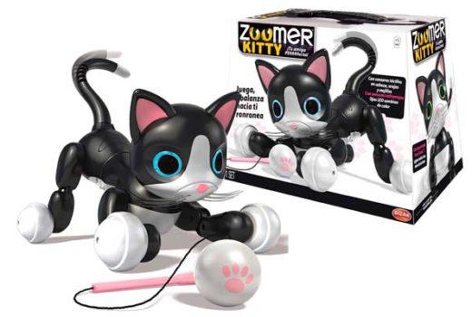 zoomer-kitty-barato-oferta-descuento-chollo-blog-de-ofertas-