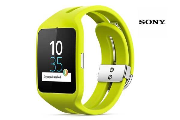 Comprar Sony Smartwatch 3 sport barato chollos amazon blog de ofertas bdo
