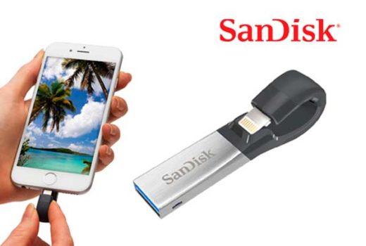 Memoria Sandisk USB 3.0 32GB barata.jpg