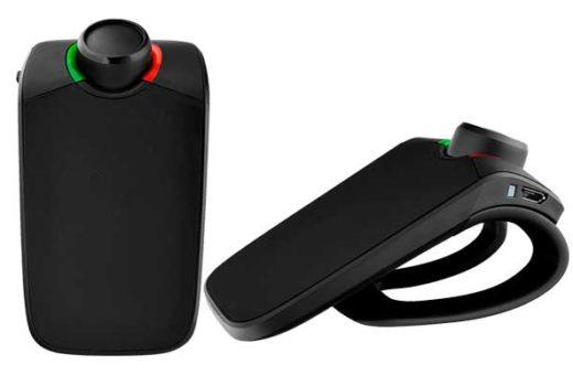 Minikit Manos libres Parrot Neo 2 hd barato oferta descuento chollo blog de ofertas