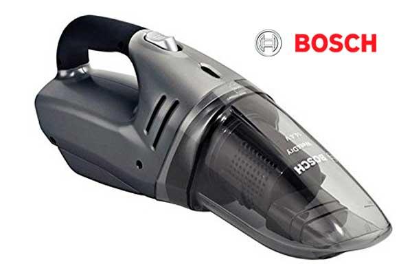aspiradora de mano bosch barata chollos amazon blog de ofertas BDO