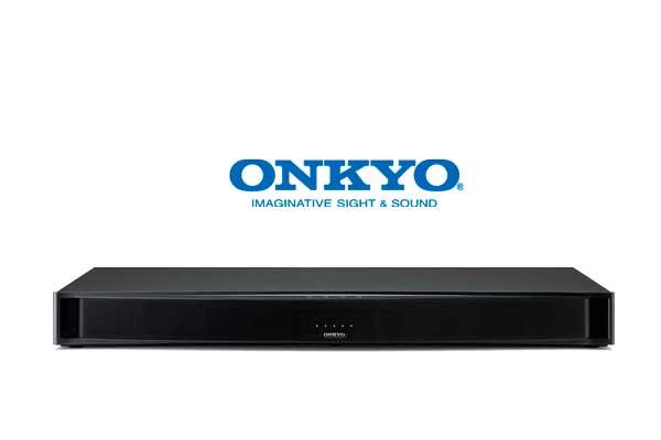 barra de sonido onkyo barata oferta descuento chollo blog de ofertas