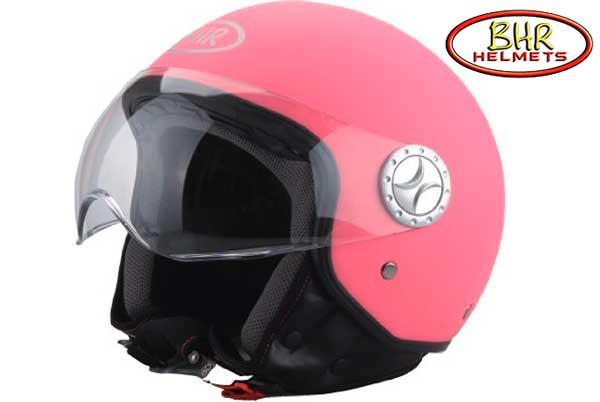 casco moto bhr 50193 barato oferta descuento chollo blog de ofertas
