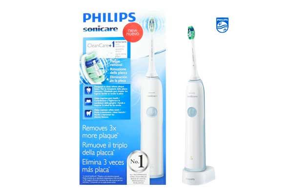 cepillo eléctrico philips sonicare barato oferta descuento chollo blog de  ofertas 0cb7d1e25edd
